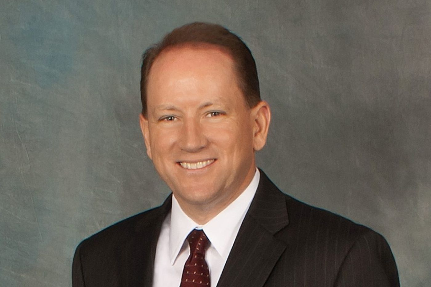Acts Retirement-Life Communities names new CEO