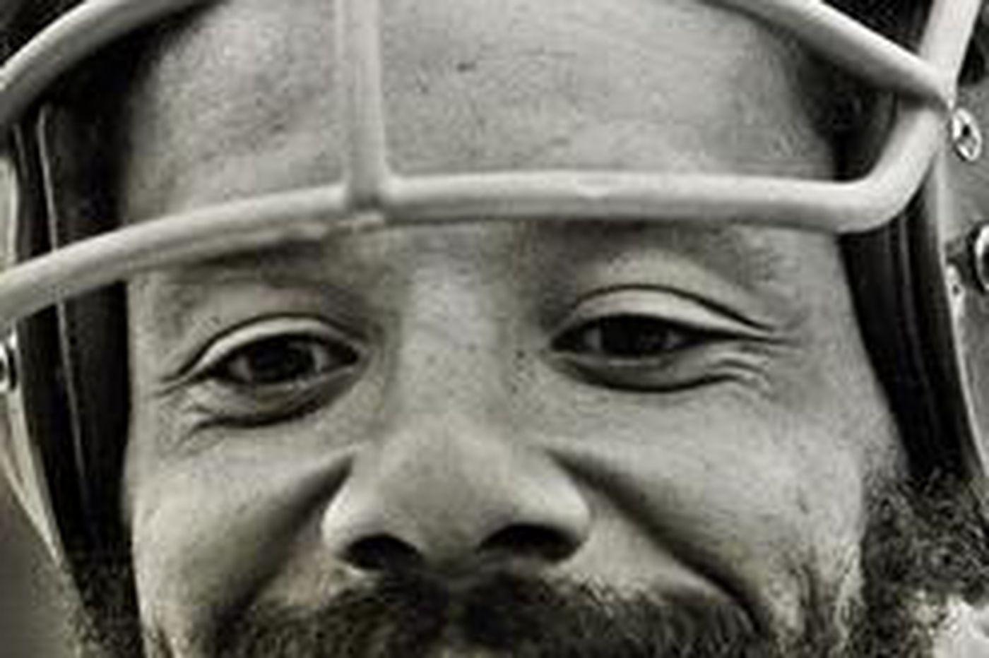 Ex-Viking pardoned for '91 coke conviction