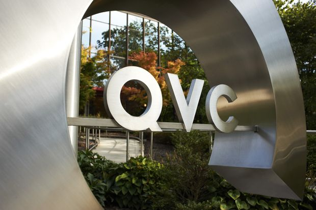 QVC accuses convicted ex-marketing director with more wrongdoing
