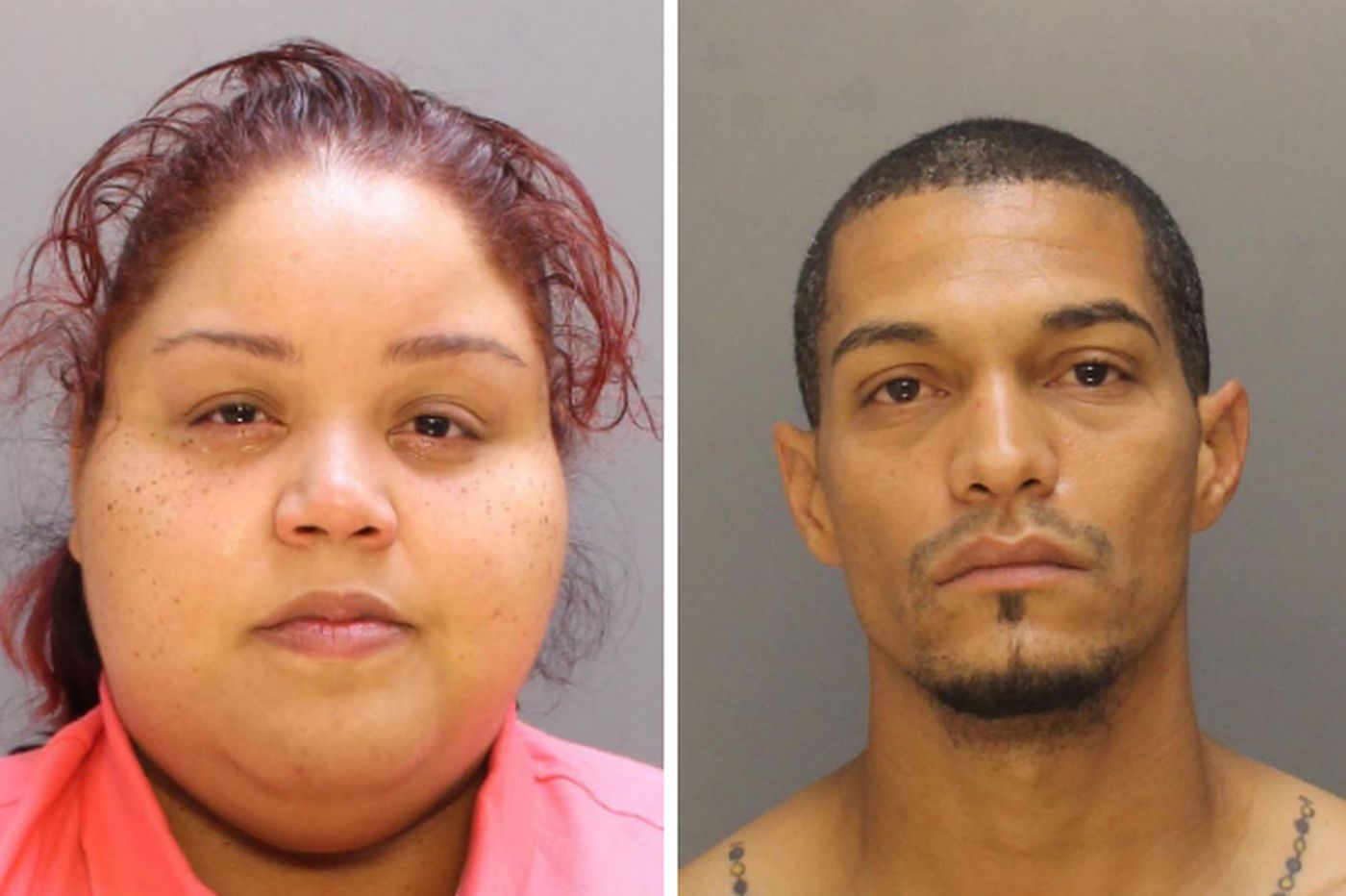 Parents charged in accidental shooting of boy, 2, allegedly by cousin, 4
