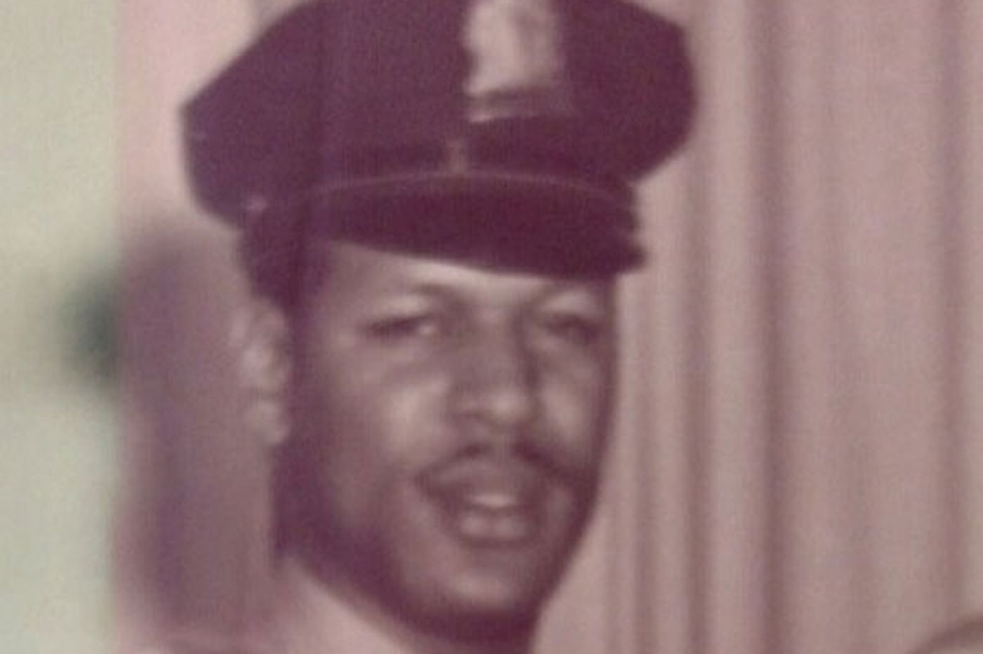 Douglas Culbreth, 73; investigated Abu-Jamal's shooting of Phila. officer