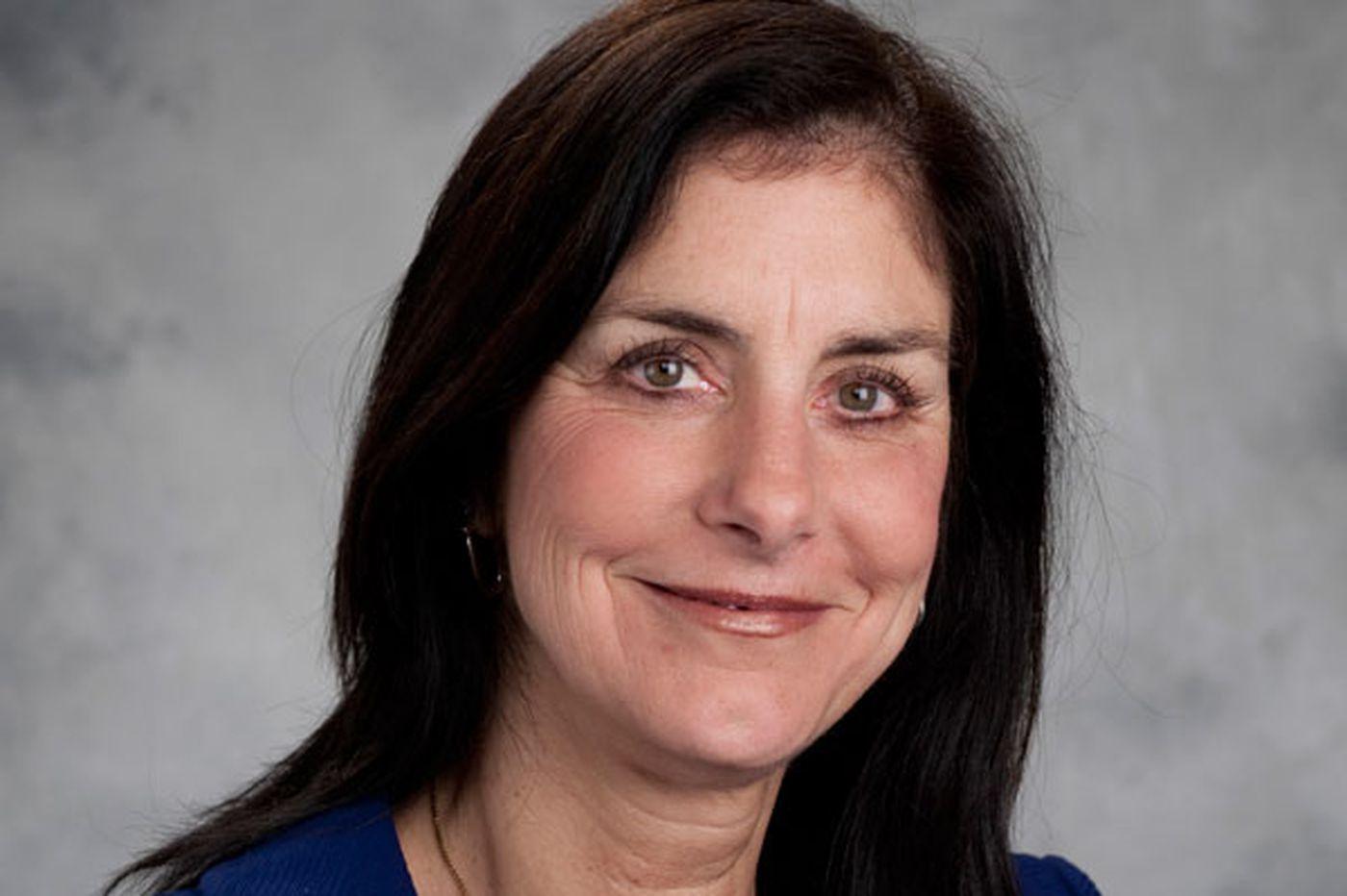 3B Orthopaedics moves to Aria Health from Pennsylvania Hospital