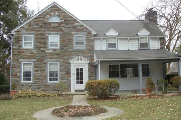 Open Houses: March 9 & 10