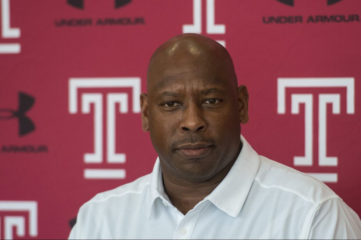 Temple football assistant Taver Johnson expected to leave for Ohio State