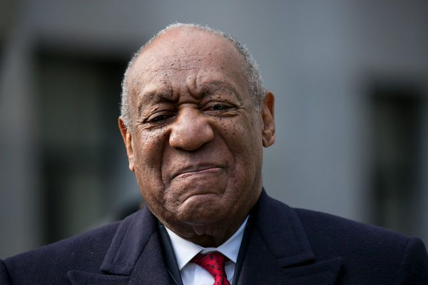 As Bill Cosby trial winds down, defense shifts focus toward aiming to prove he was out of town