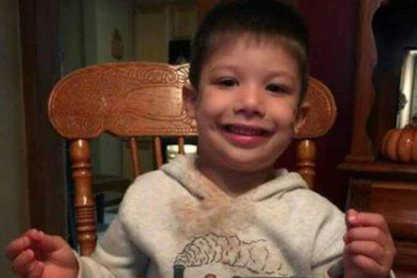 Unknowns in toddler's death continue to frustrate