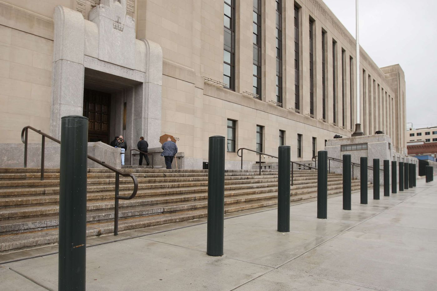 Tax-law change passes, with uncertain impact on Philly commercial property deals