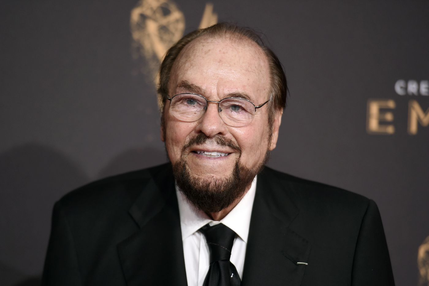 James Lipton, who died yesterday, said Bradley Cooper was his favorite 'Inside the Actors Studio' interview