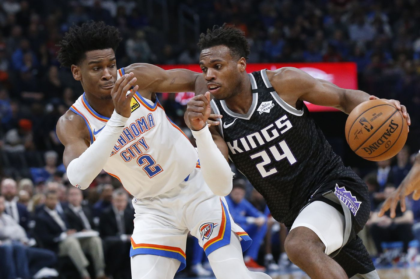 Trading Al Horford for Buddy Hield would be a win-win for the Sixers and Kings   Mailbag