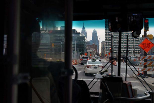 Philly Com Philadelphia Local News Sports Jobs Cars Homes