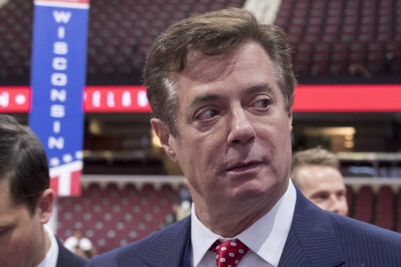 Manafort indictment explained, hunting deer and finding human remains | Morning Newsletter