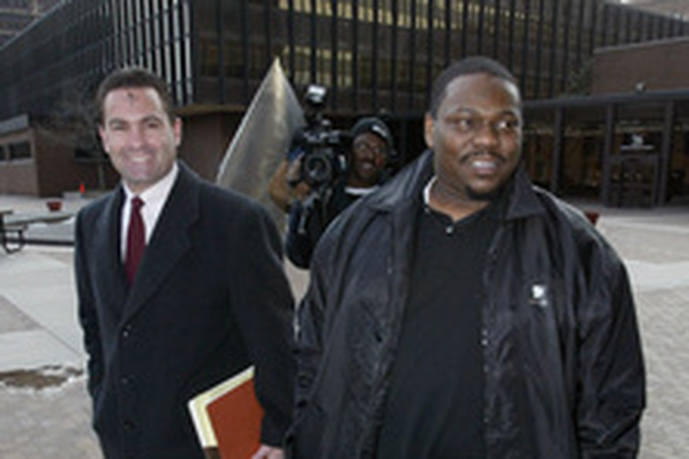 Beanie Sigel back in court, asked about drugs, friends