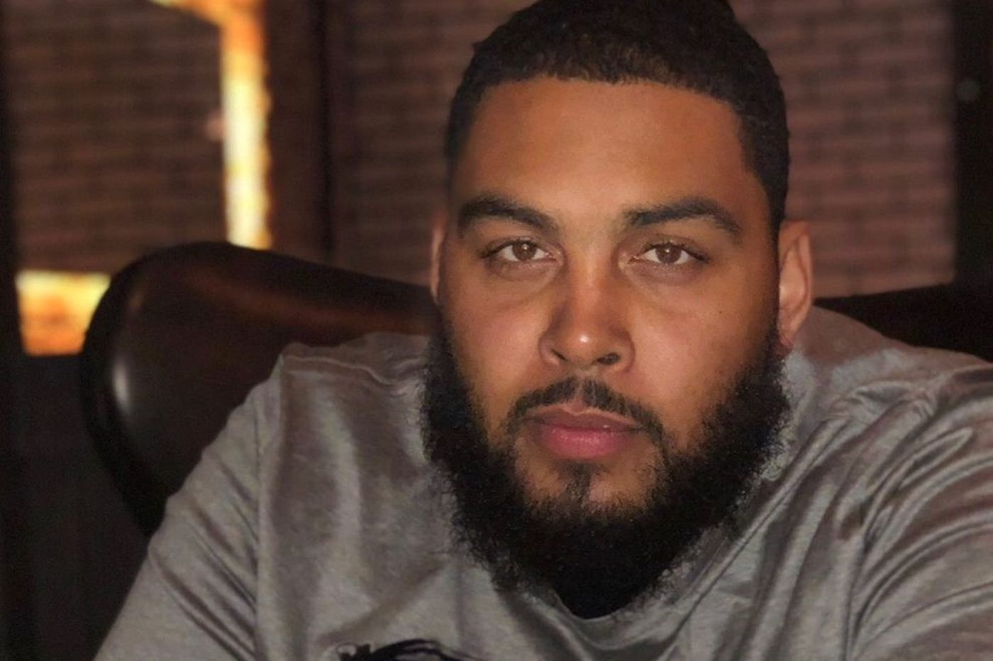 Philly cop will not be charged by AG in fatal August shooting