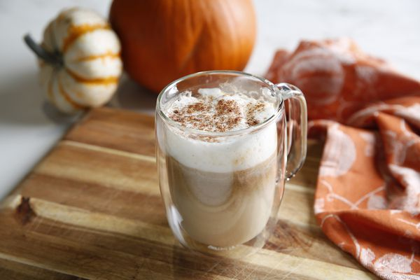 The pumpkin spice craze matters, even if it doesn't last | Opinion