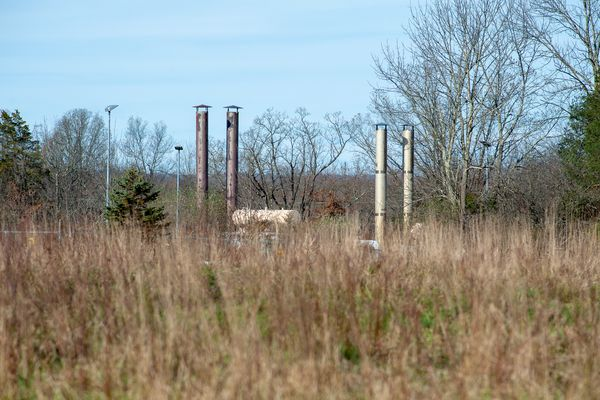 As Adelphia pipeline clears hurdles, Bucks officials raise zoning concerns
