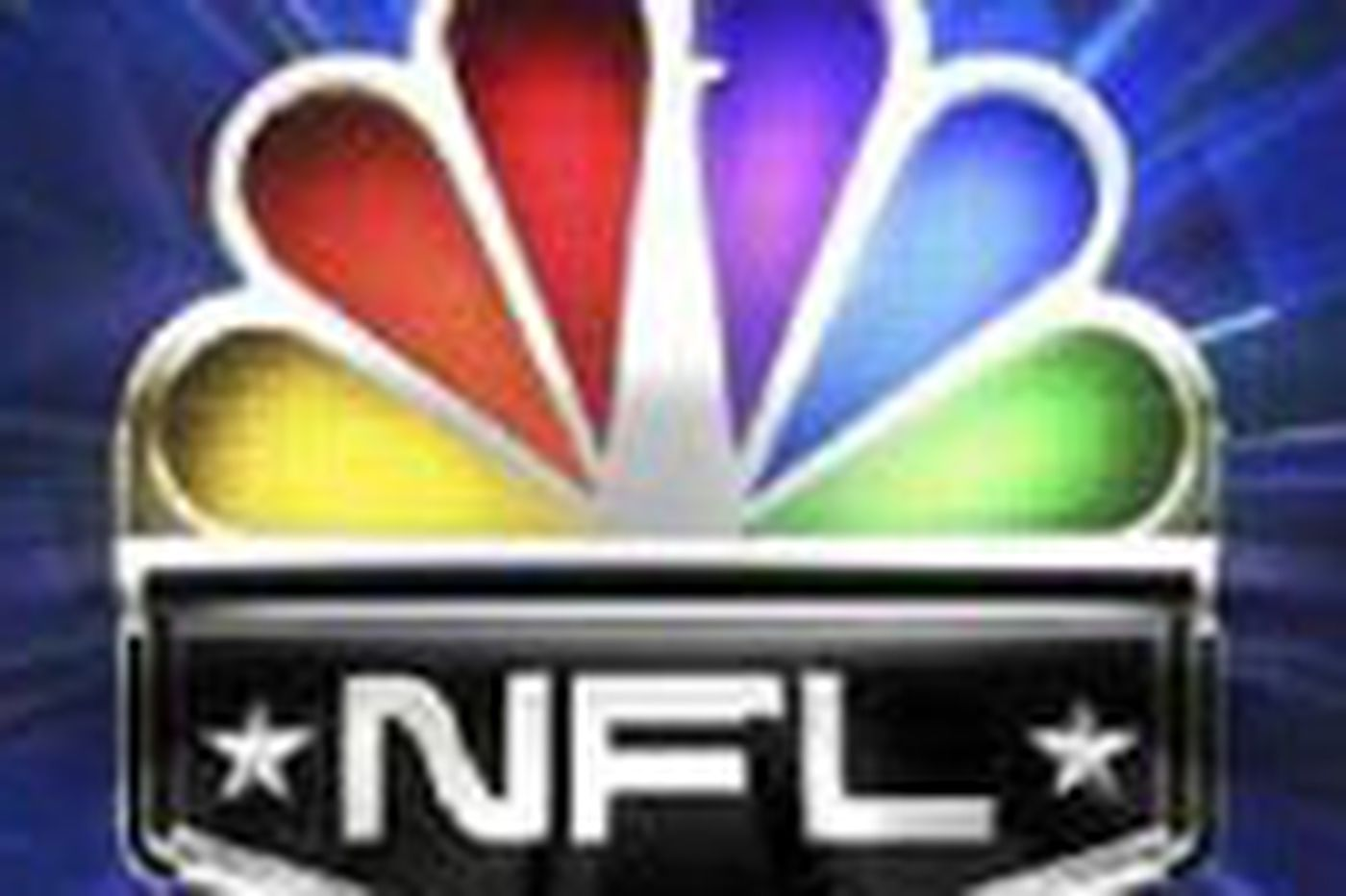 NBC, NFL extend deal 9 years for Sunday night football