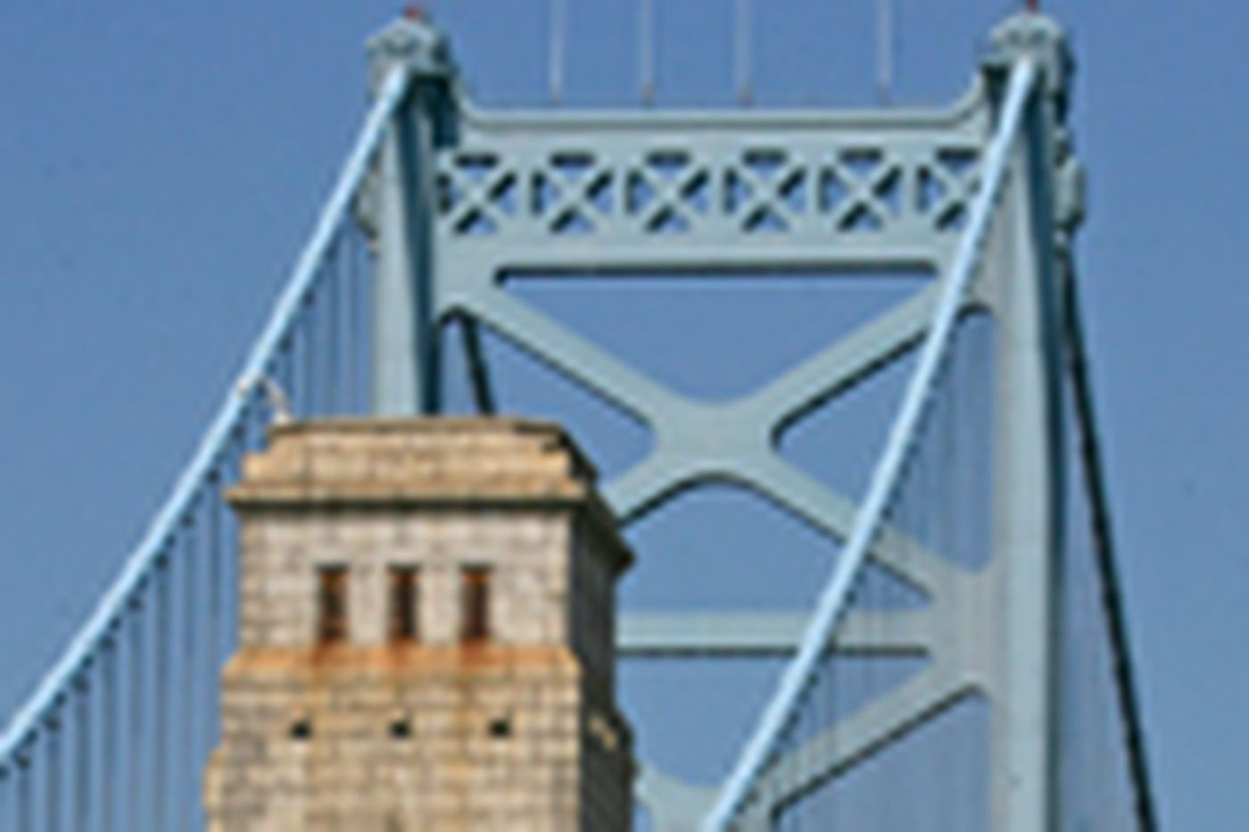 Pa. auditor general issues call for speedy DRPA reform