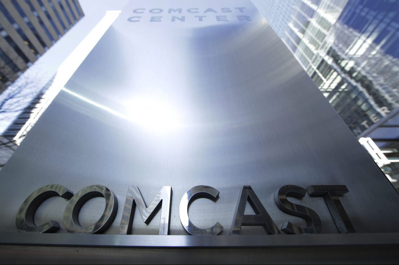 Comcast settles patent case with Sprint for $250 million