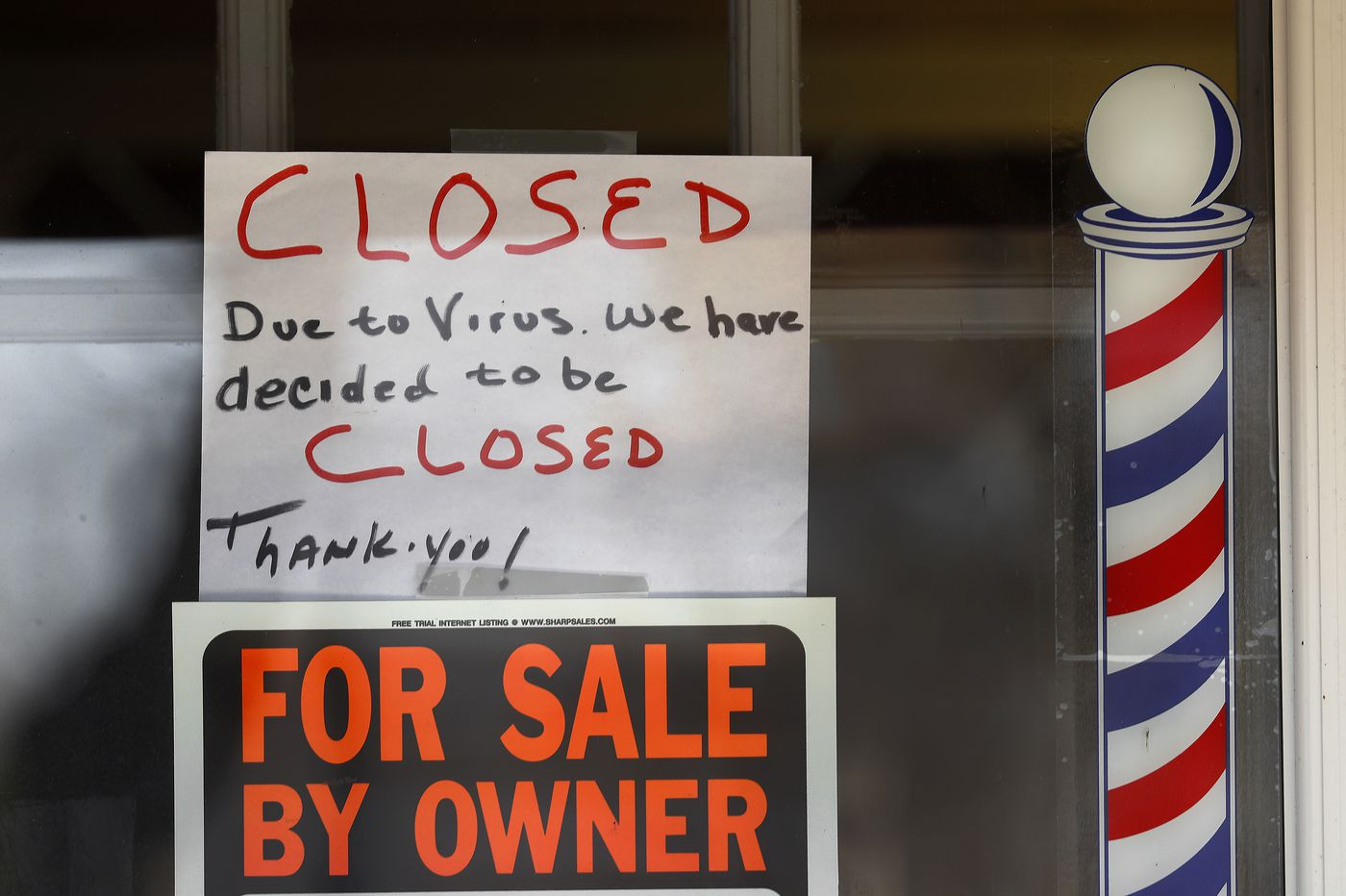 When They Control The Rules…. Small-business disaster loan limit slashed