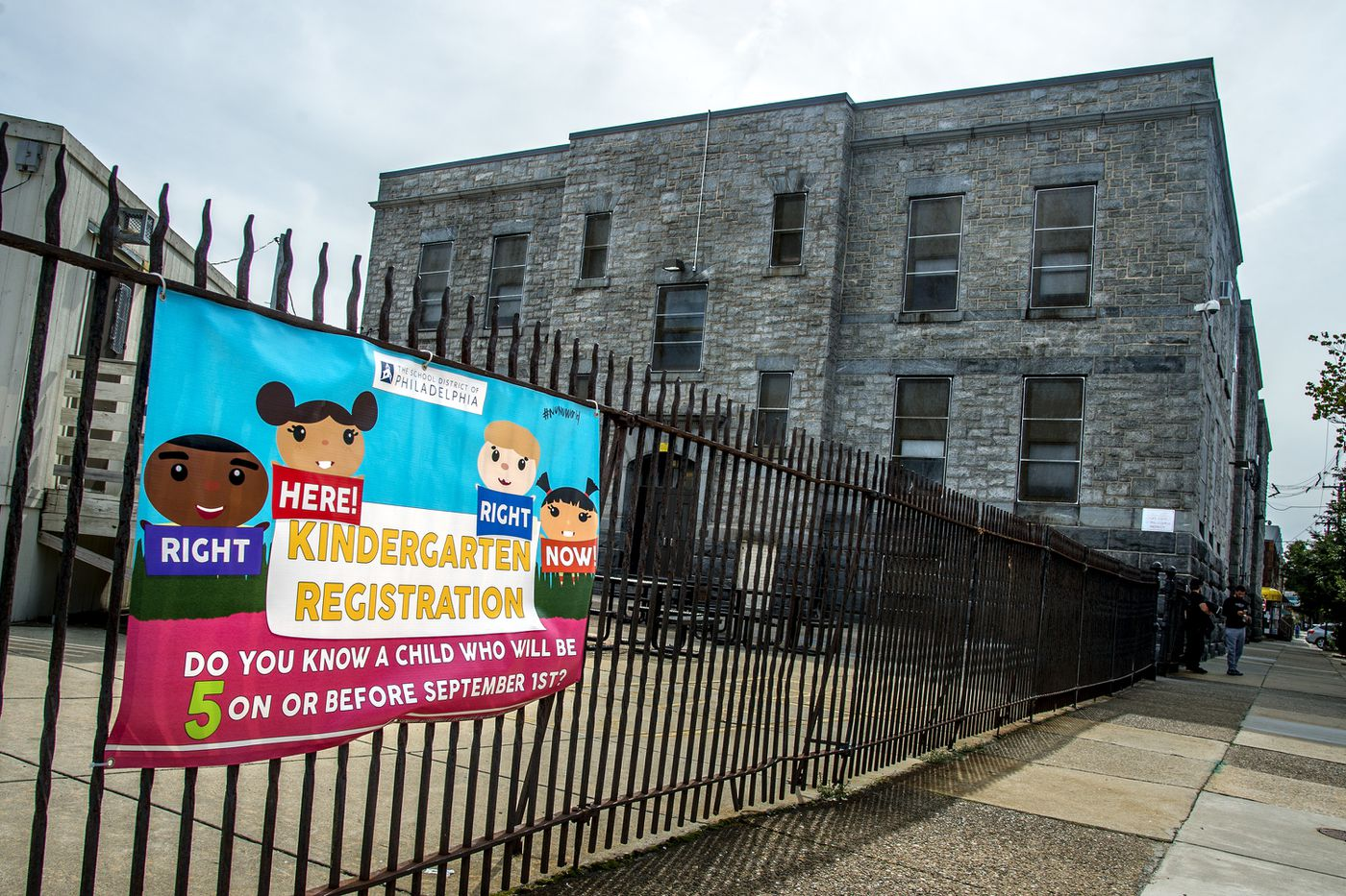 EPA's new asbestos rule: Philadelphia doctors cite the dangers
