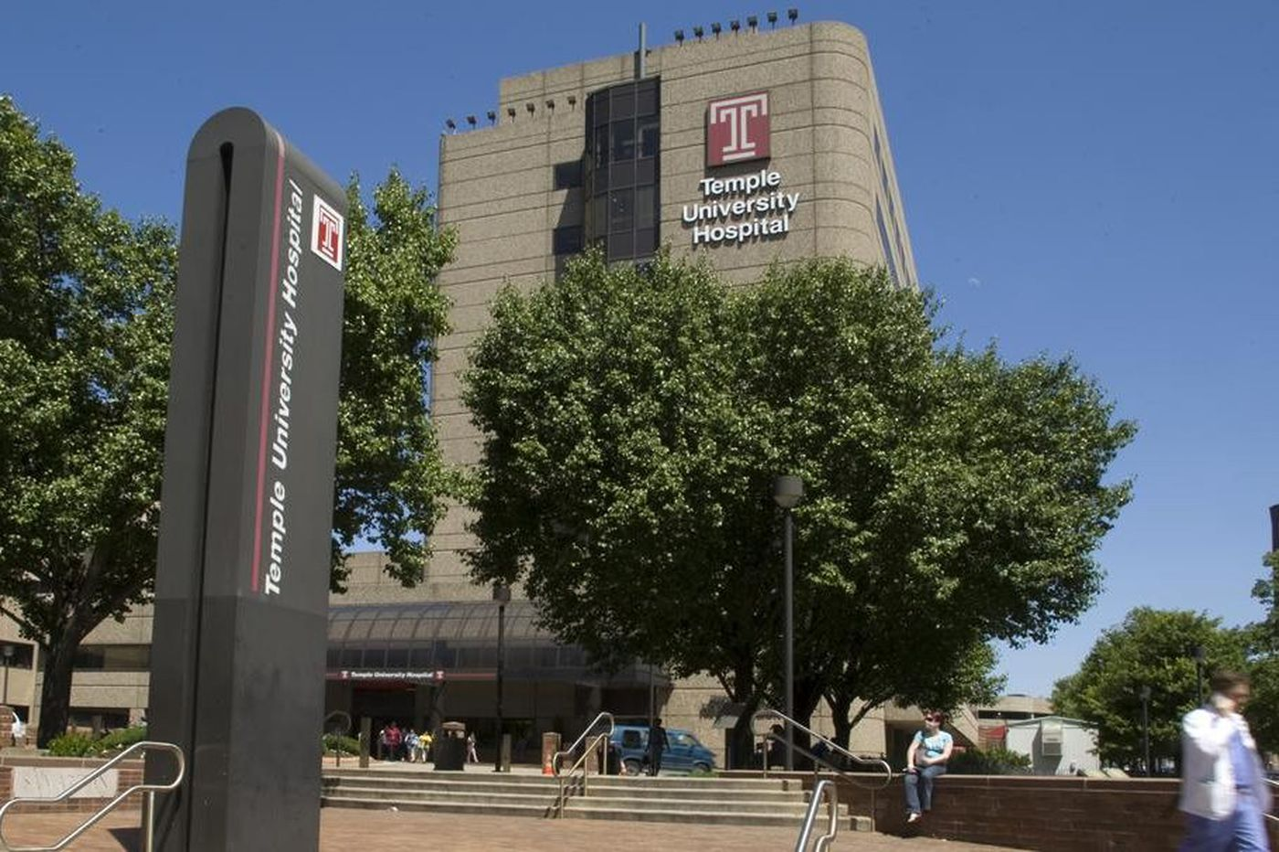 Temple University adds to health system board amid restructuring