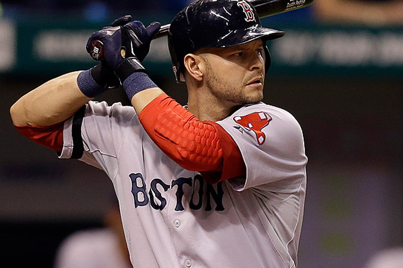 Outfield options dwindling for Phillies after Diamondbacks sign Cody Ross