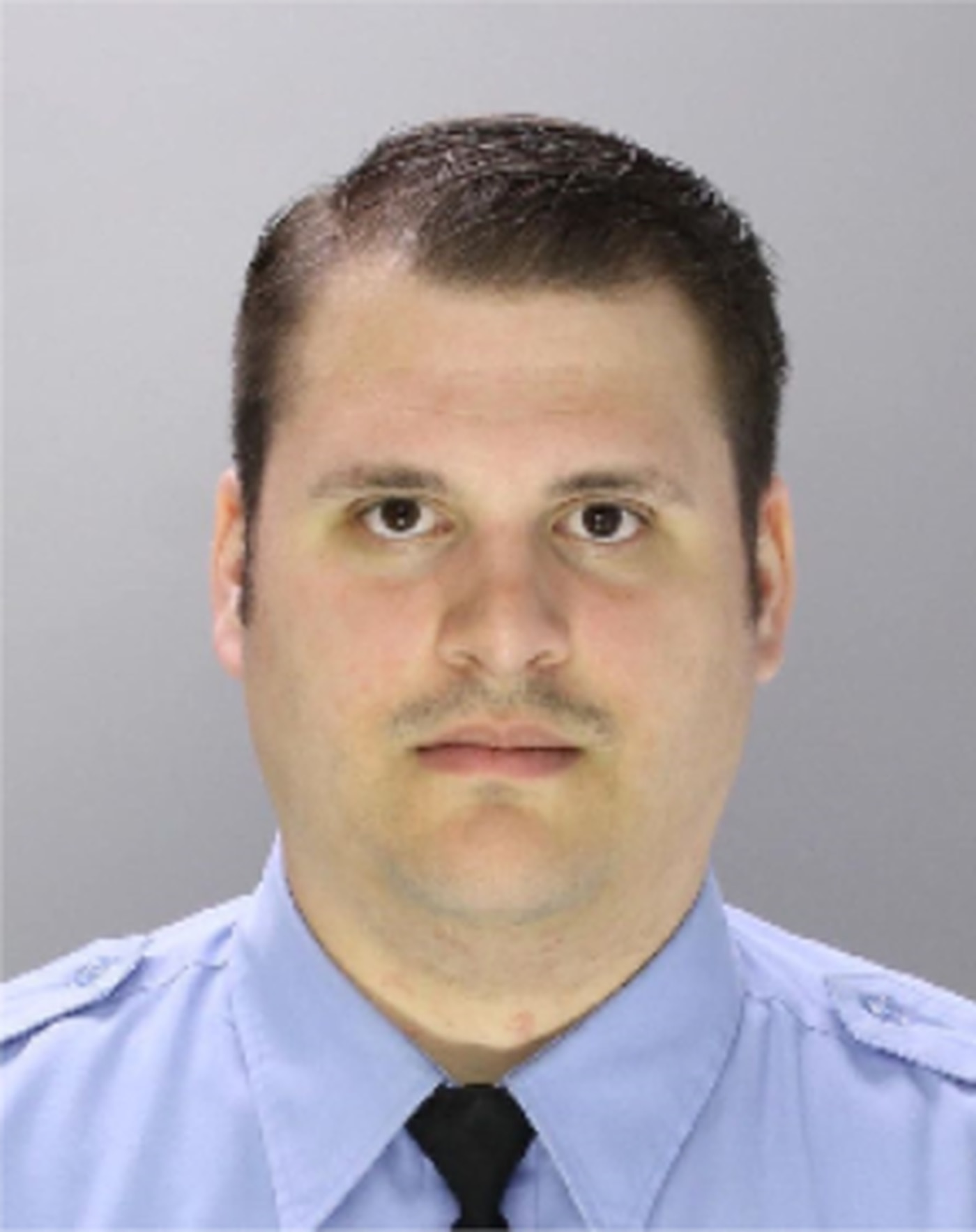 philly cop is fired for fatally shooting unarmed man