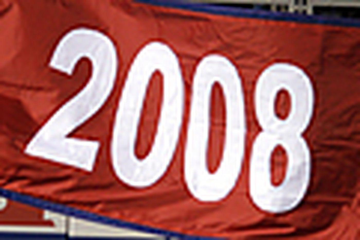 Phil Sheridan: Phillies provide a season of memorable moments