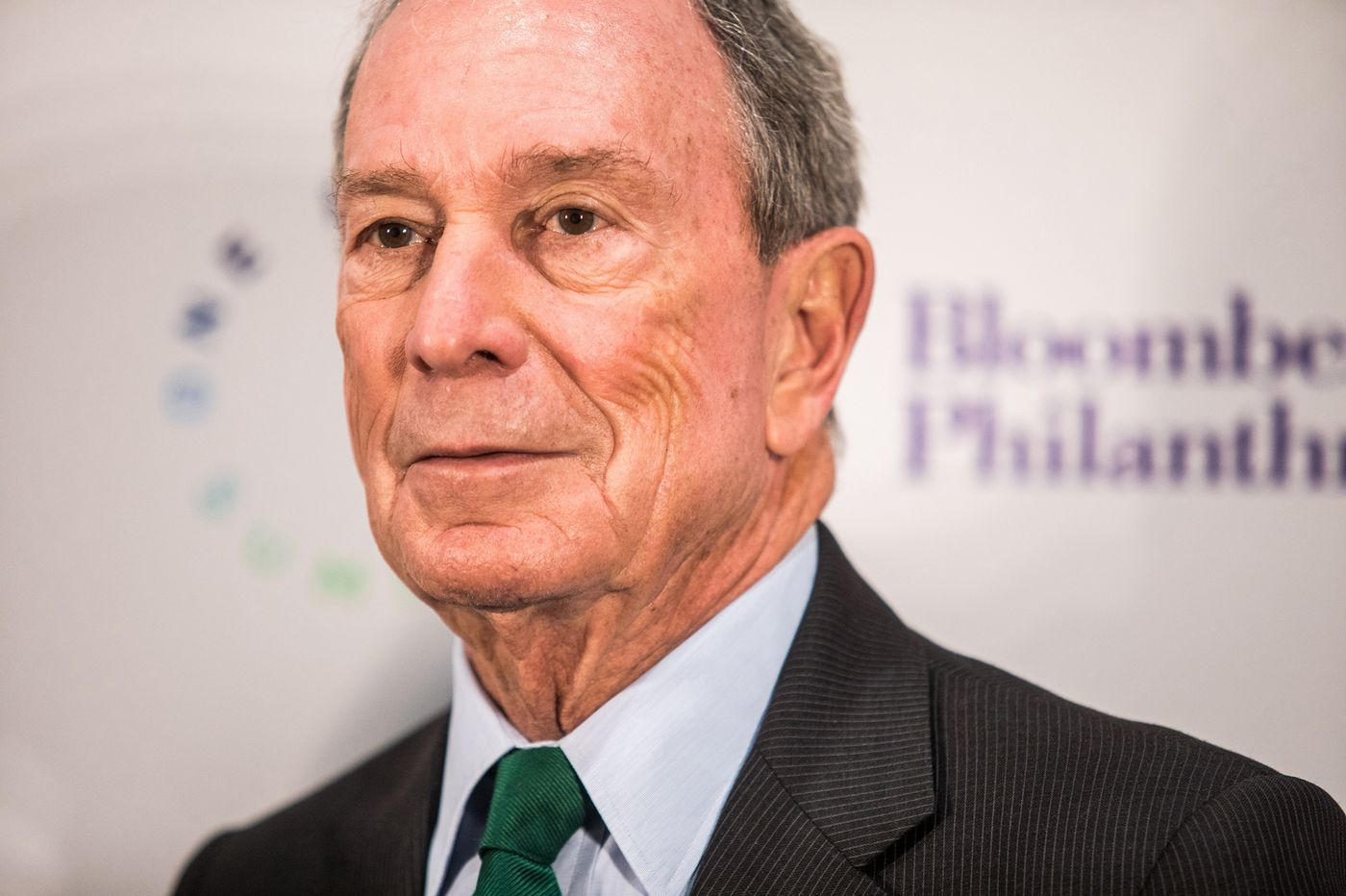 How donors can do better than Michael Bloomberg's $1.8 billion for college tuition | Opinion