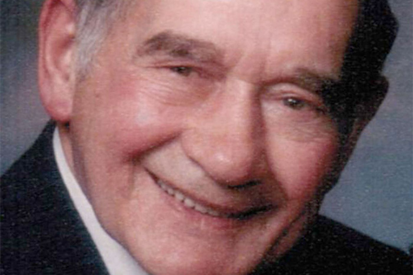 LeRoy A. Benfield, 90, of Bucks milling family