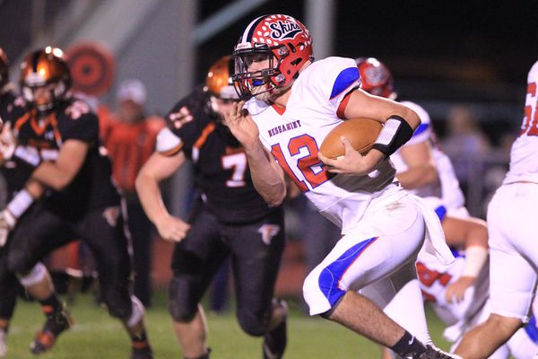 Friday Pa. football preview: North Penn and Neshaminy to renew rivalry