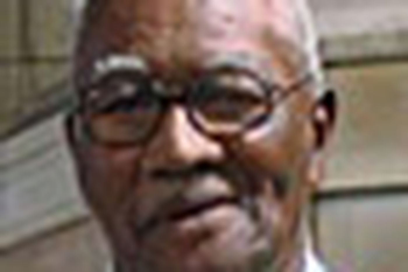 Edward J. Andrews | Army veteran, 87