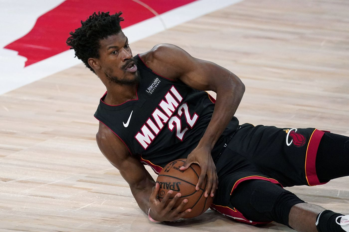 Sixers may regret losing Jimmy Butler for a long time | Off the Dribble