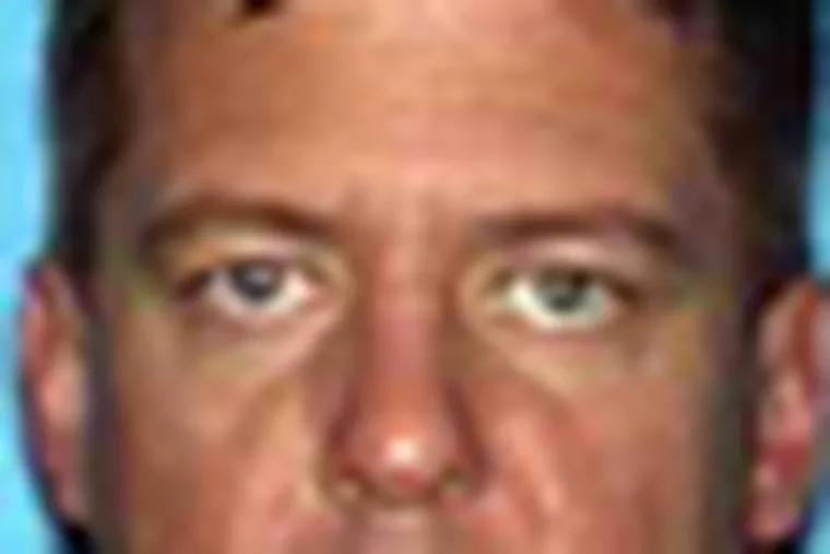 Bruce Jeffrey Pardo died of gunshot to the head.