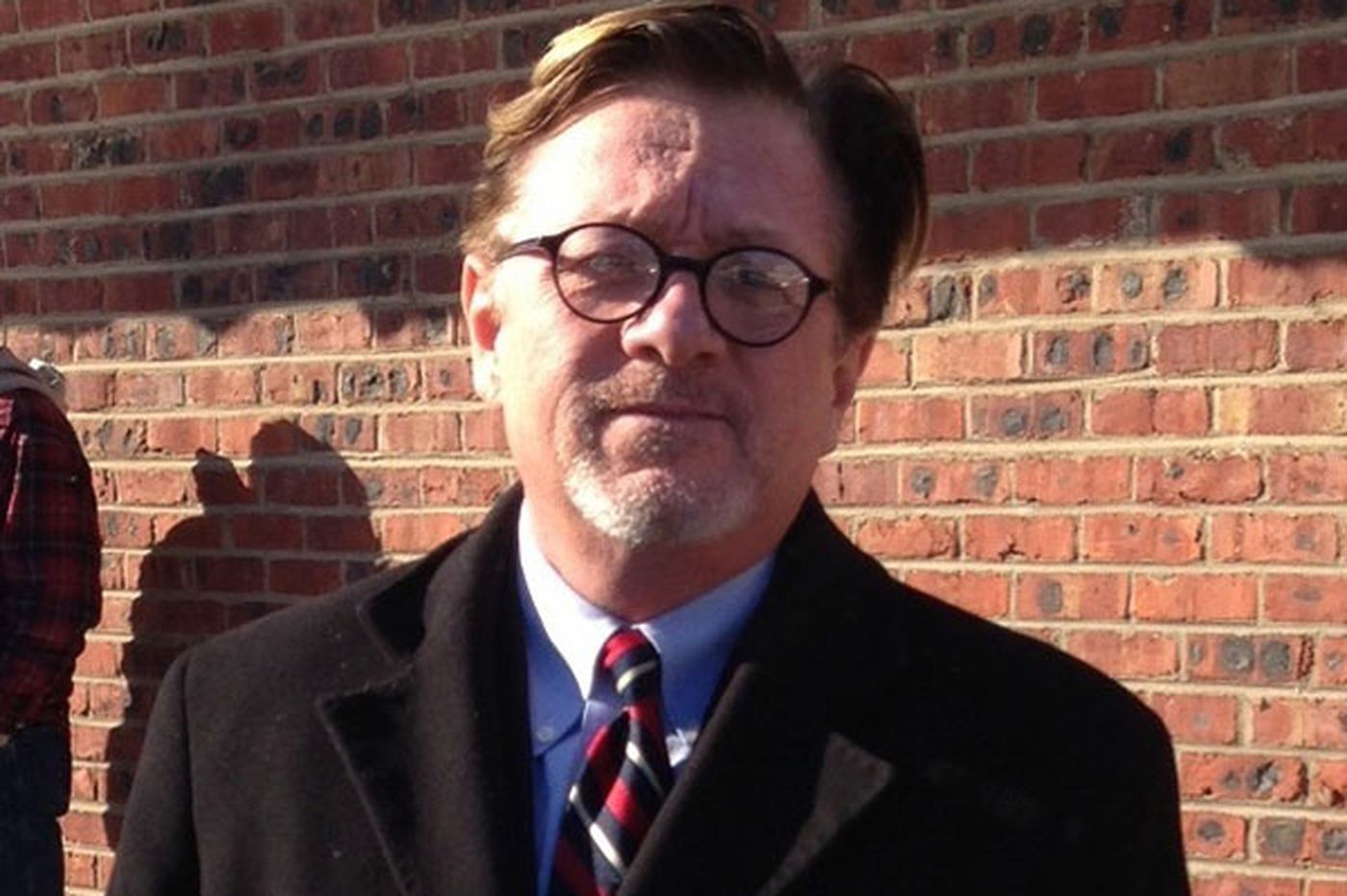 Montco lawyer waives preliminary hearing on drug charges