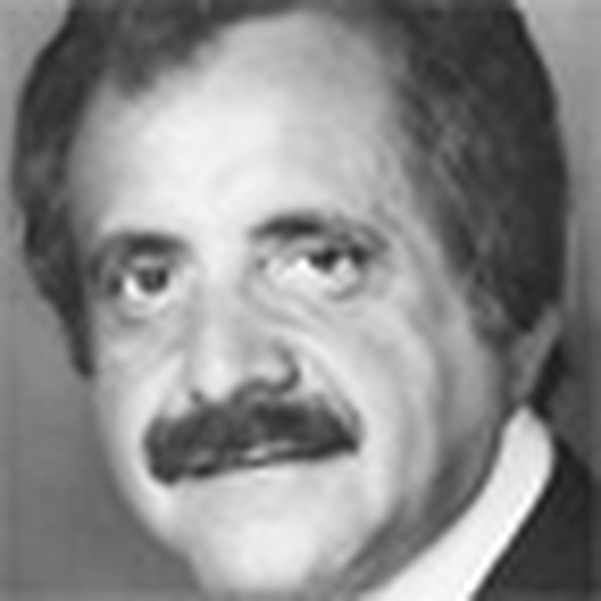 Bob Marcucci, 'Idolmaker' from Philly