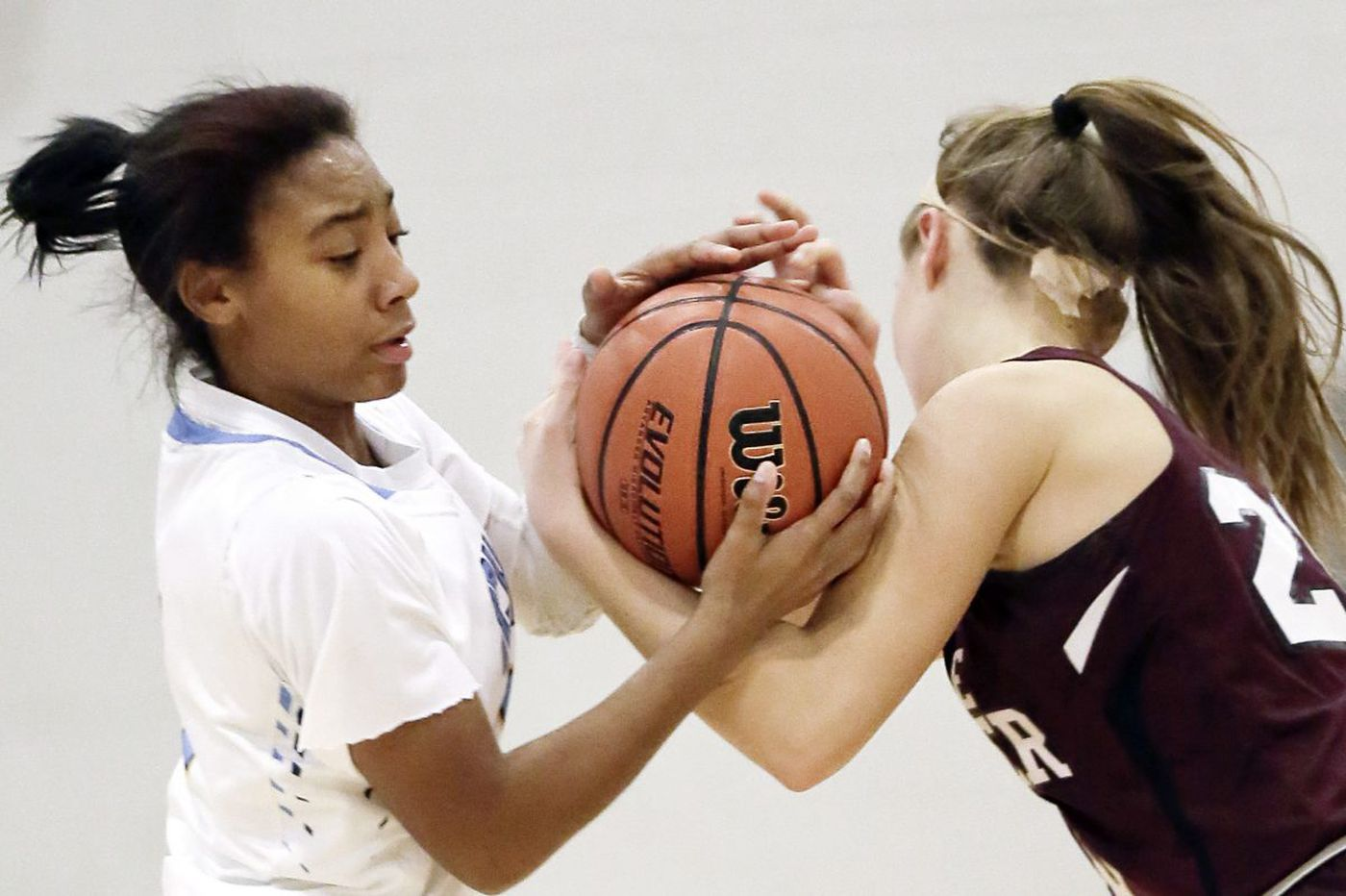 Wednesday's Pa. roundup: Villa Joseph Marie scores 36 fourth-quarter points in comeback win over Academy Park