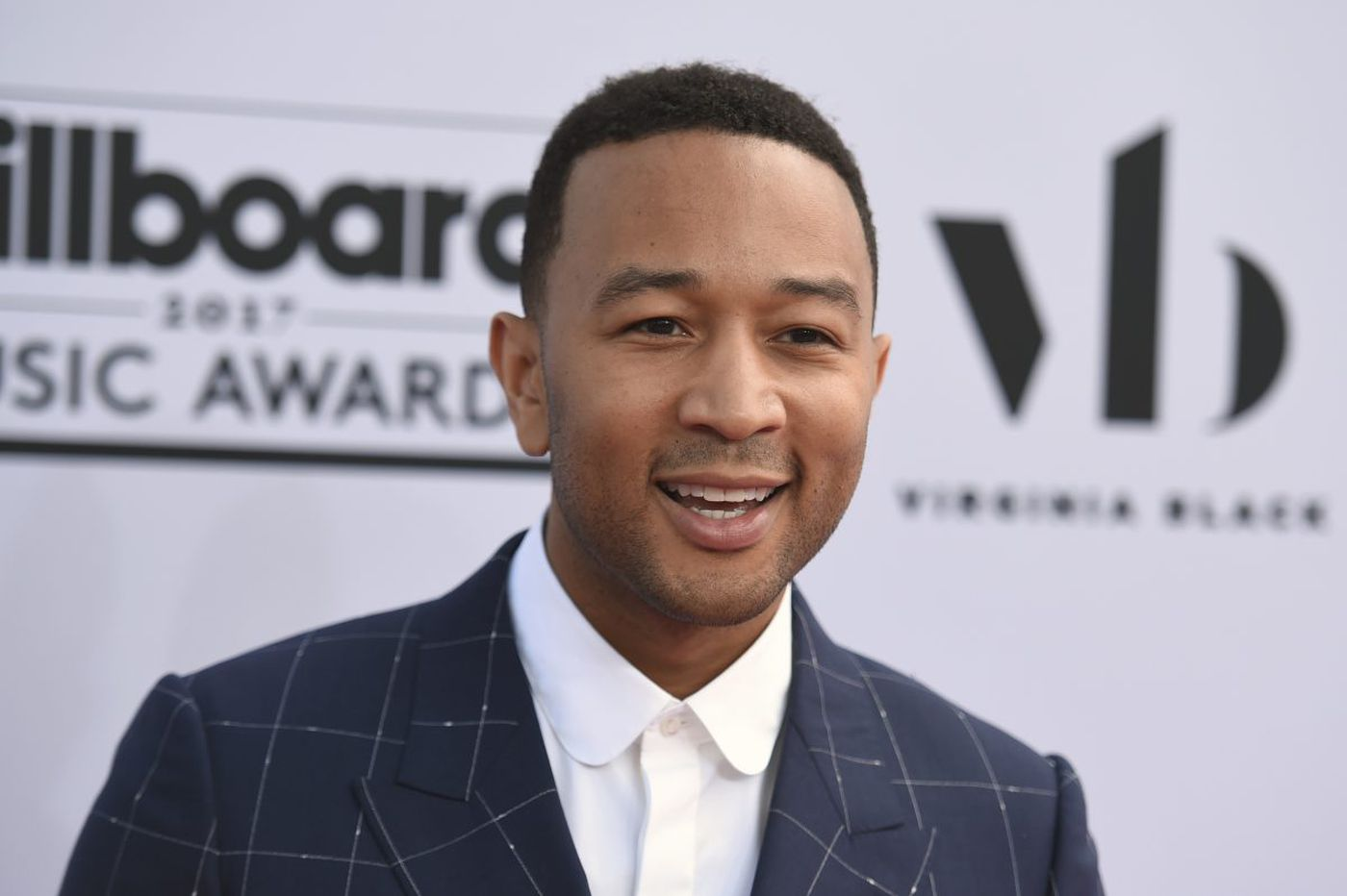 Penn alum John Legend's voice is coming to Google Assistant