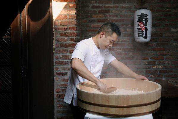 A guide to Philly's Japanese food scene: Sushi, ramen, izakayas, omakase