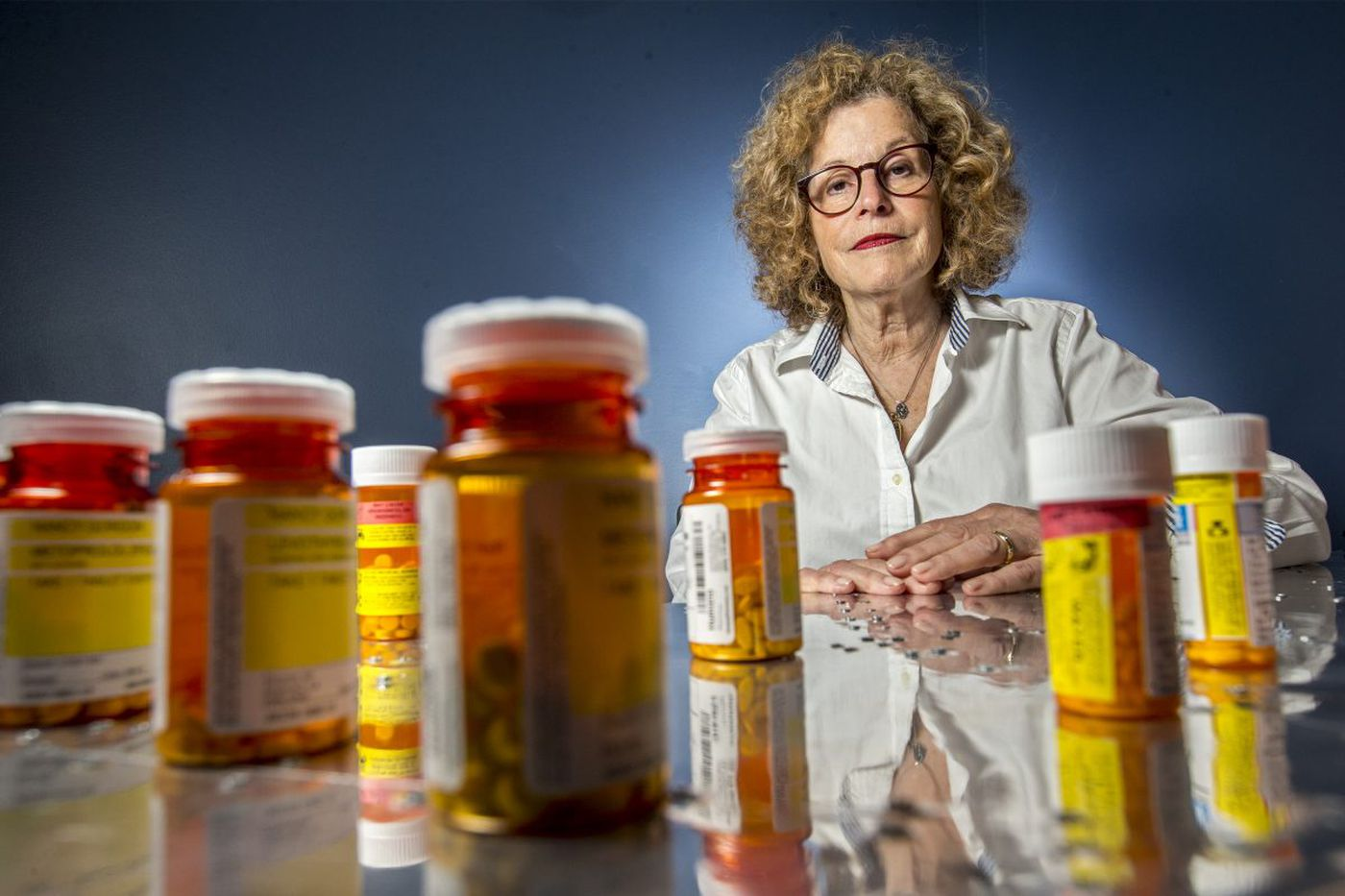 Drug price 'gag clauses' make your medicine more expensive. Now, they're under fire nationally