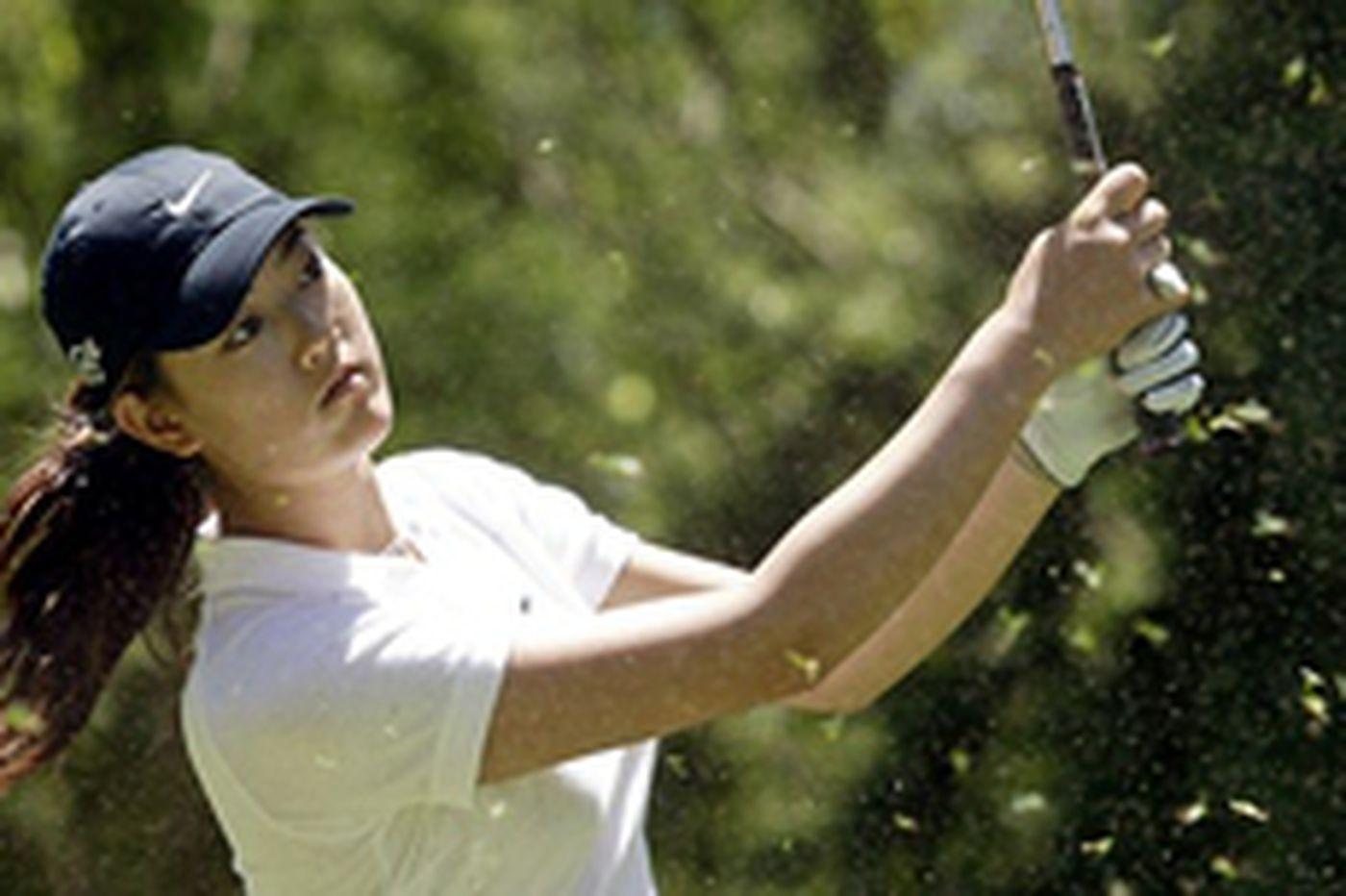 On Golf | Returning from injury