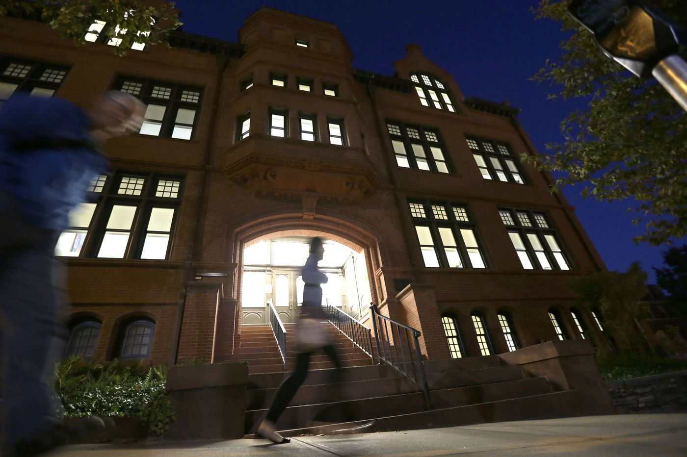 Sign me up for these college courses | Michael Smerconish