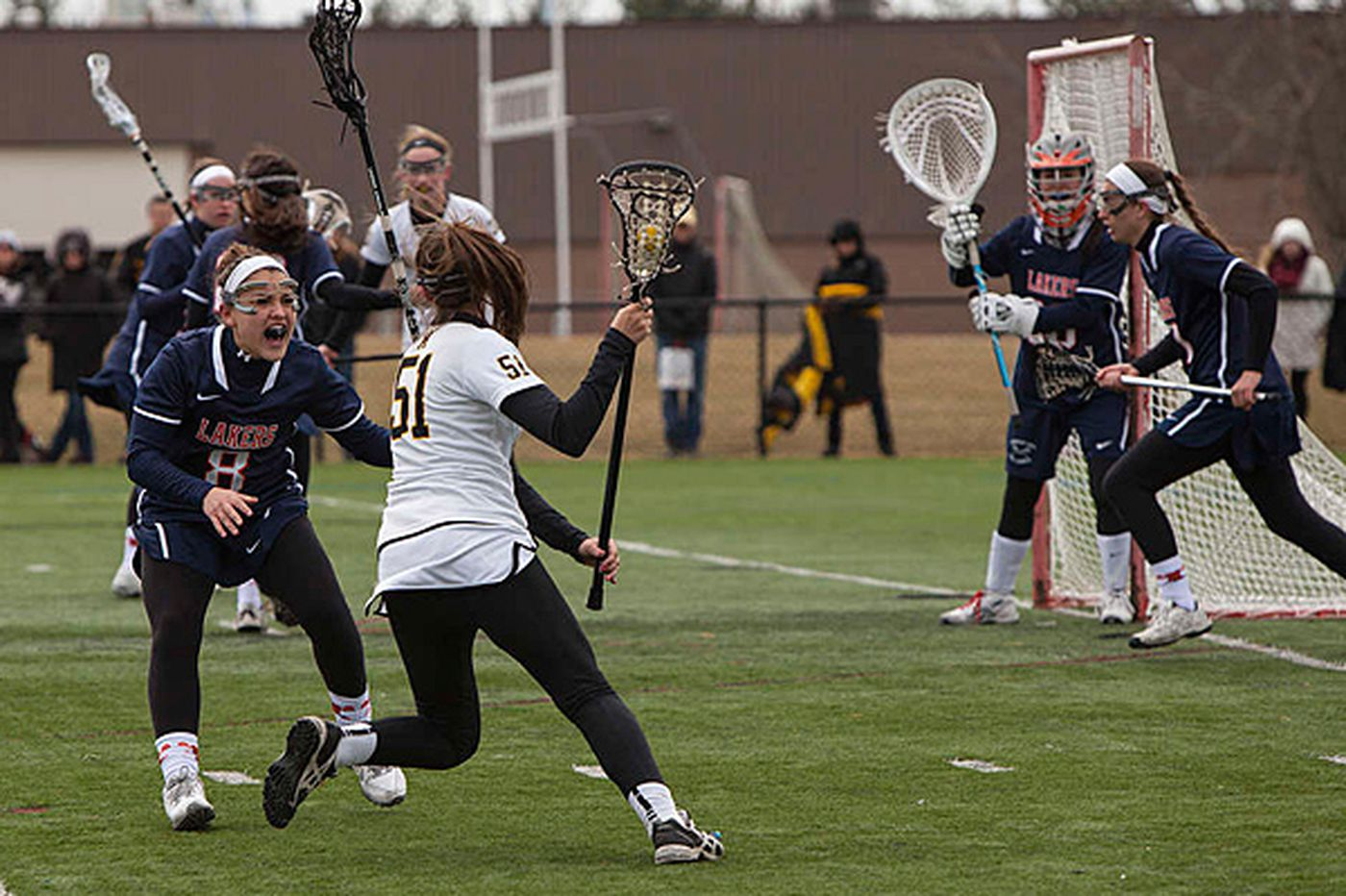 Moorestown fends off wind, Mountain Lakes for 79th straight win