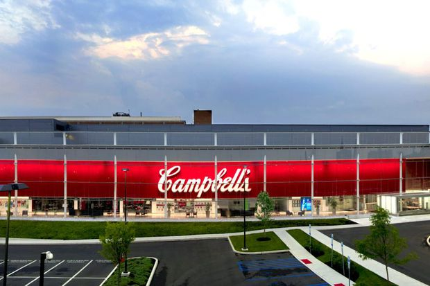 Campbell Soup, activist investor reach deal on board seats
