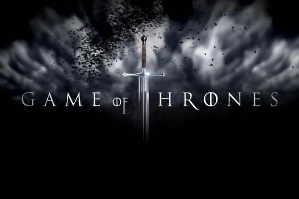 'Game of Thrones': HBO sets premiere date for final season, releases official teaser video