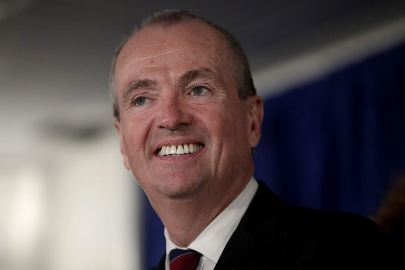 New Jersey Gov. Murphy: JCP&L's response to storm outages is `embarrassing and unacceptable'