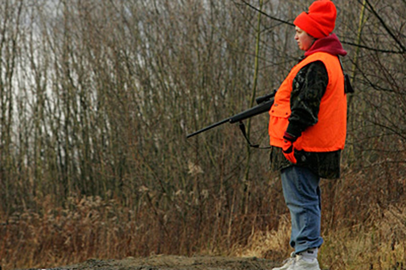 Sunday hunting pits NRA against farm, recreation groups