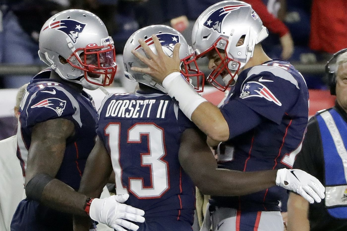 Sports betting: Plenty of teams have been bigger underdogs than the Dolphins are this weekend