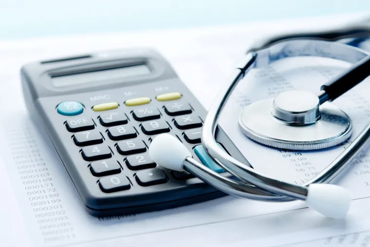 The Pennsylvania Insurance department on Tuesday released health rate requests for plans sold on Pennie, the state's health insurance marketplace. (Dreamstime/TNS)