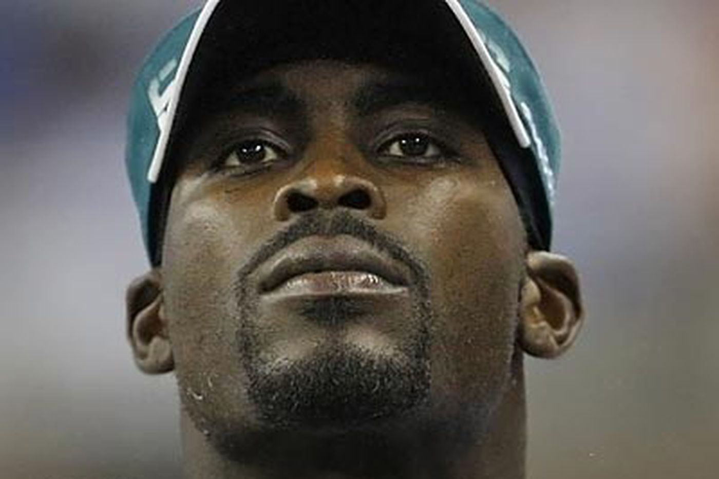 Paul Domowitch: Eagles QB Vick takes work ethic to new level